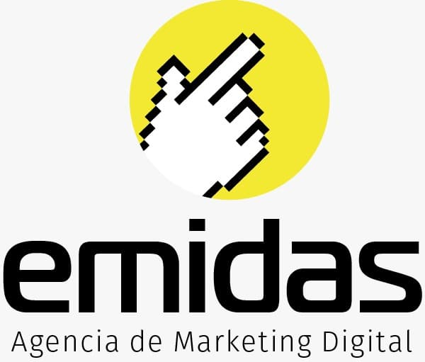 La mejor agencia de marketing digital en lima y provincias, Peru