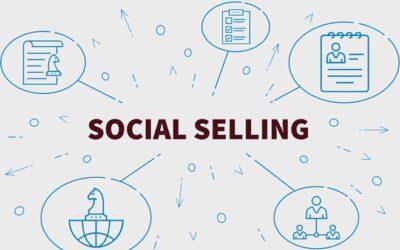 ¿Cómo vender por redes sociales en el Perú?