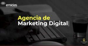 Diseno web o tienda ecommerce en Lima Peru