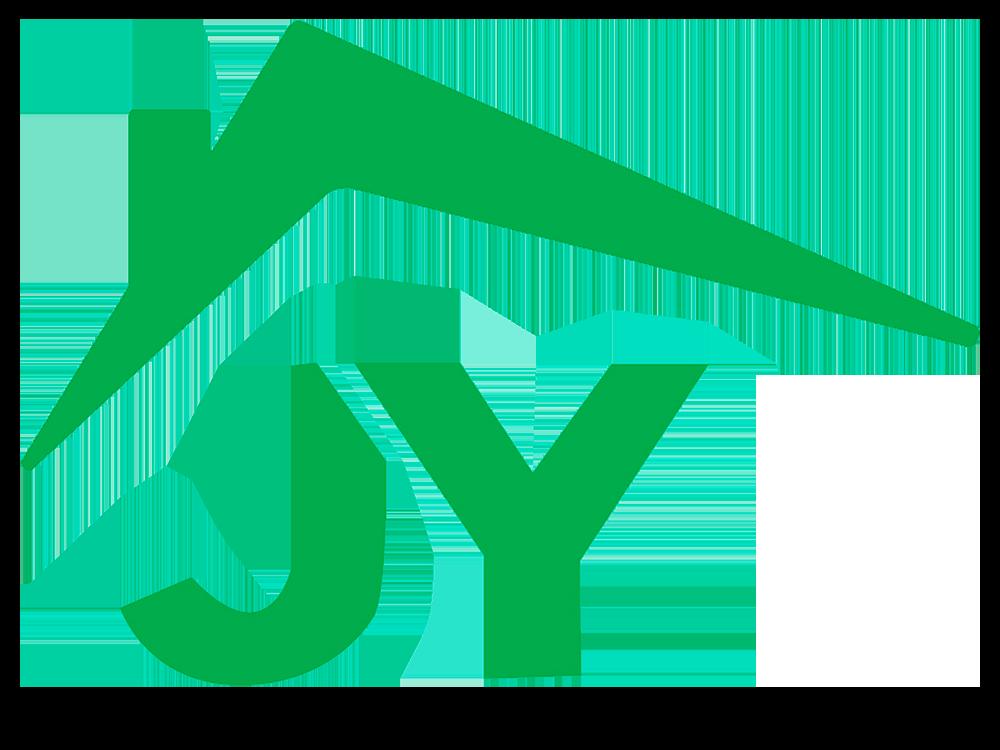 JYINMOBILIARIA