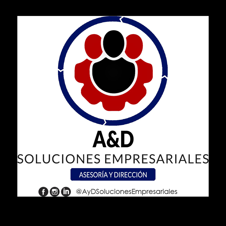 logo AD png