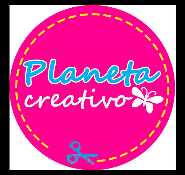 logo oficial png