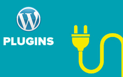 Plugins útiles para WordPress 2021