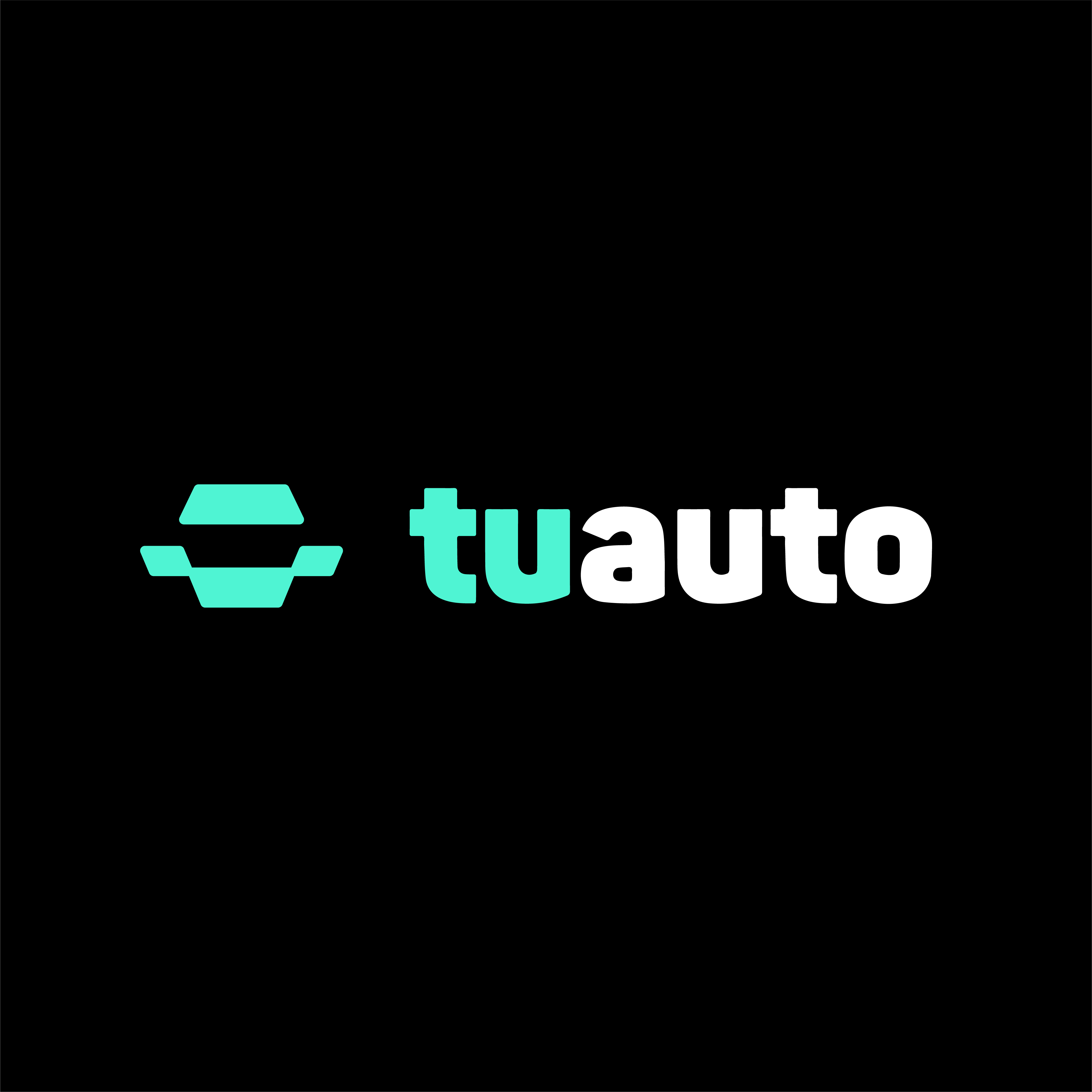 Logo TuAuto 03