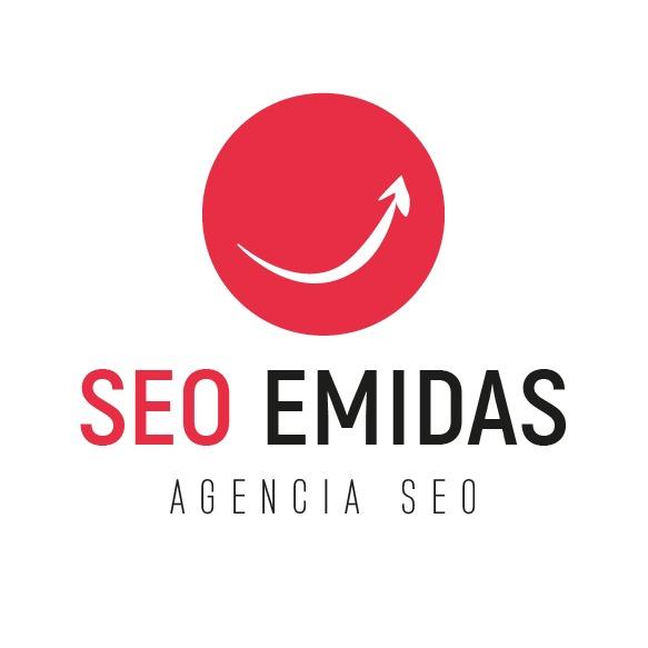 mejor agencia de posicionamiento web seo en lima peru emidas